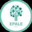 Blog Epale